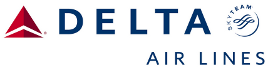 delta march flights